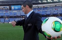 أبرز استخدامات الذكاء الاصطناعي في الرياضة و تحديداً كرة القدم