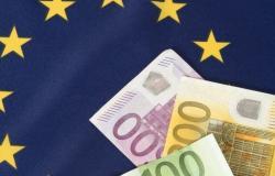 اتساع فائض ميزان المعاملات الجارية بمنطقة اليورو
