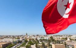 صندوق النقد: تونس تواجه ضغوطاً اقتصادية واجتماعية غير عادية