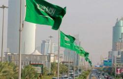 السعودية: حريصون على أمن واستقرار تونس