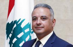 المرتضى: روسيا أنقذت لبنان من انتشار الثقافة التكفيرية