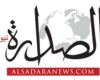 جرحى في قصف استهدف مشفى للامراض العقلية شمال سورية