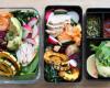 كيف تنظم وجباتك الغذائية بعد رمضان؟